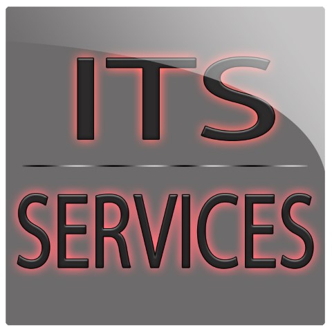 ITS Services Support